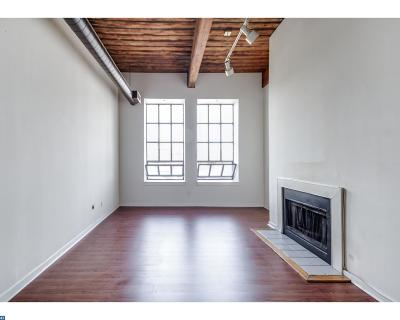 Condo/Townhouse ACTIVE: 11-15 2nd Street #403