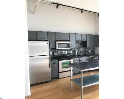 Condo/Townhouse ACTIVE: 444 4th Street #319