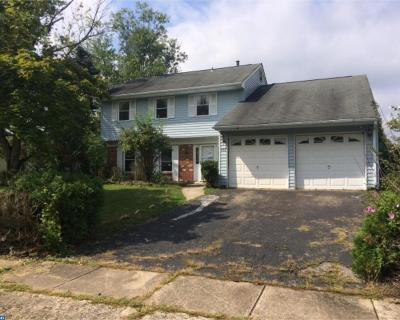 Winslow Single Family Home ACTIVE: 152 Arbor Meadow Drive