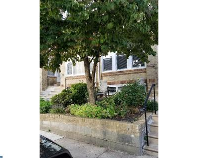Condo/Townhouse ACTIVE: 2117 59th Street
