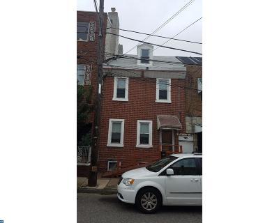 Condo/Townhouse ACTIVE: 239 E Allen Street