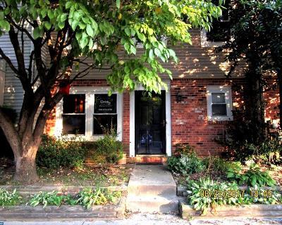 Marlton Condo/Townhouse ACTIVE: 2704 Elberta Lane