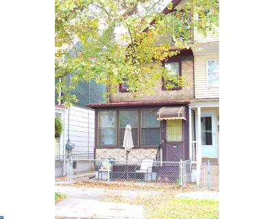 Single Family Home ACTIVE: 512 Jefferson Avenue