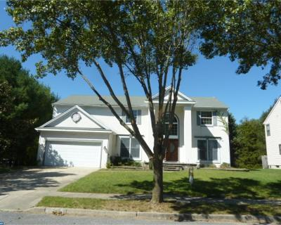 Single Family Home ACTIVE: 35 Winfield Circle