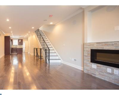Condo/Townhouse ACTIVE: 1128 S 24th Street