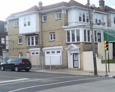 Condo/Townhouse ACTIVE: 2100 58th Street