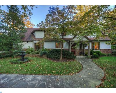 Single Family Home ACTIVE: 1530 W Montgomery Avenue