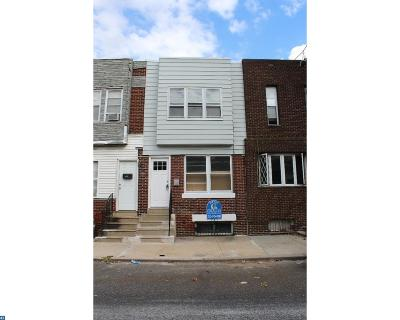 Condo/Townhouse ACTIVE: 1527 S 30th Street