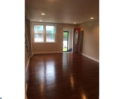 Condo/Townhouse ACTIVE: 1626 76th Street