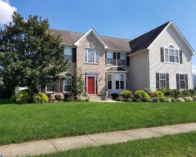 Middletown Rental ACTIVE: 1 Little Circle