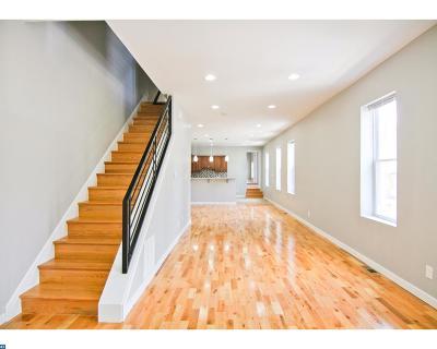 Condo/Townhouse ACTIVE: 5260 Parkside Avenue