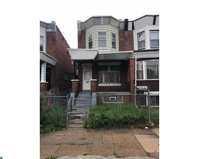 Condo/Townhouse ACTIVE: 502 S 57th Street