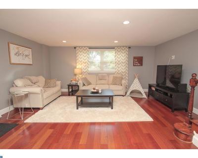 Philadelphia Single Family Home ACTIVE: 345 Avon Street
