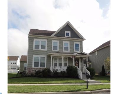Middletown Single Family Home ACTIVE: 1940 E Aristotle Avenue