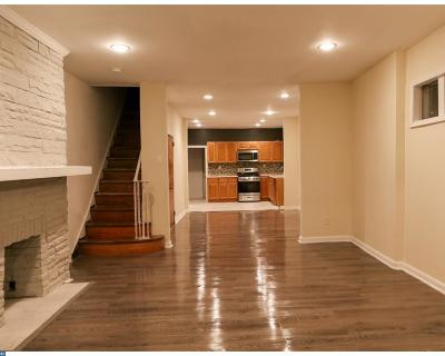 Condo/Townhouse ACTIVE: 941 S 59th Street