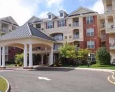 Lawrenceville Condo/Townhouse ACTIVE: 1417 Colts Circle #O1