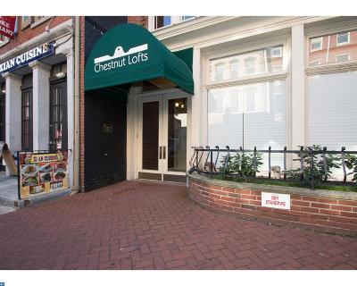 Condo/Townhouse ACTIVE: 122-24 Chestnut Street #200