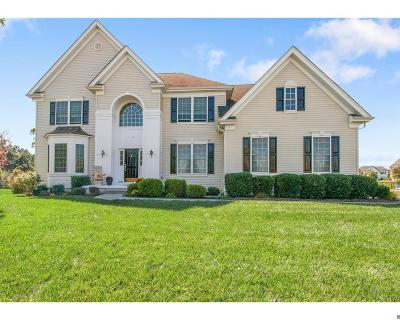 Middletown Single Family Home ACTIVE: 408 Waltham Drive