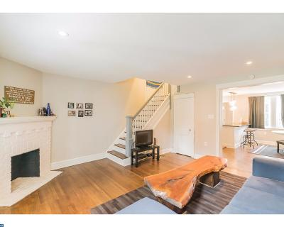 Condo/Townhouse ACTIVE: 369 E Upsal Street