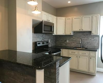 Condo/Townhouse ACTIVE: 349 Salford Street