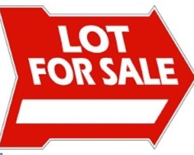 Seaford Residential Lots & Land ACTIVE: Lot 17 Brinsfield Avenue