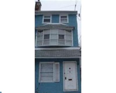 Philadelphia Single Family Home ACTIVE: 75 E Phil Ellena Street