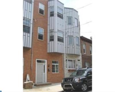 Condo/Townhouse ACTIVE: 1129 S 13th Street