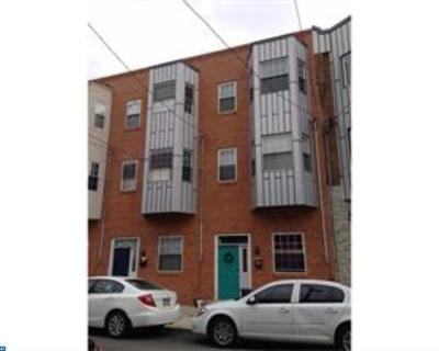 Condo/Townhouse ACTIVE: 1127 S 13th Street