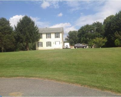 Clayton Single Family Home ACTIVE: 303 Ella Lane