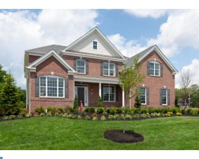 Chalfont PA Single Family Home ACTIVE: $708,995