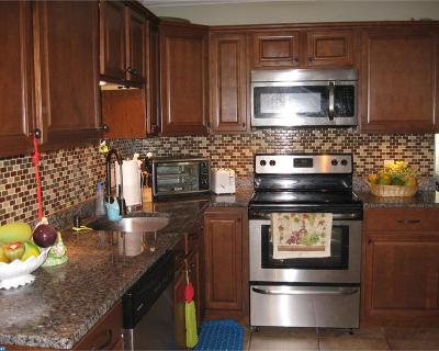 Levittown PA Single Family Home ACTIVE: $239,000