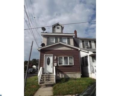 Hamilton Single Family Home ACTIVE: 167 Joan Terrace