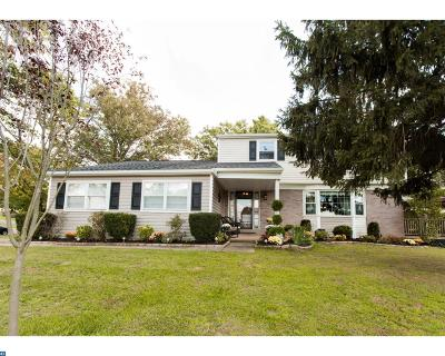 Lansdale Single Family Home ACTIVE: 1380 Anders Road