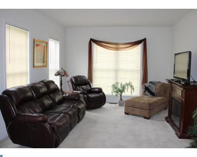 Fountainville PA Single Family Home ACTIVE: $2,000