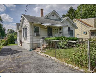 Single Family Home ACTIVE: 1035 Johanna Avenue