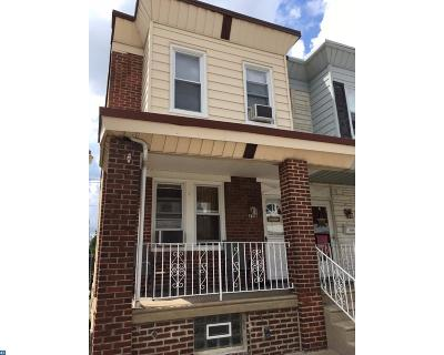 Bridesburg Condo/Townhouse ACTIVE: 2756 Casimir Street