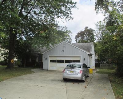 Single Family Home ACTIVE: 1667 Charter Oak Avenue