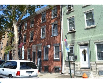 Condo/Townhouse ACTIVE: 1303 Marlborough Street
