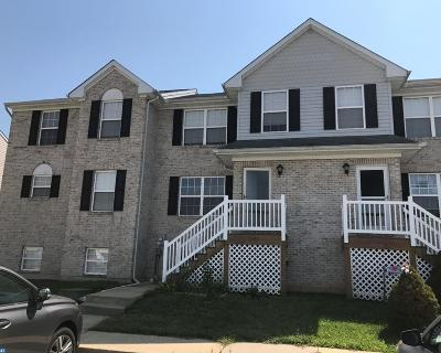 Middletown Condo/Townhouse ACTIVE: 523 Aidone Drive