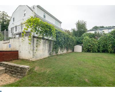 Condo/Townhouse ACTIVE: 4851 Umbria Street