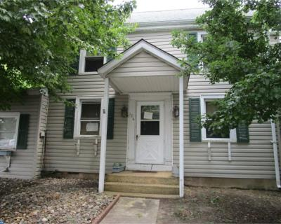 Port Penn Single Family Home ACTIVE: 106 S Congress Street