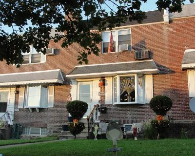 Mayfair (West) Condo/Townhouse ACTIVE: 3029 Glenview Street