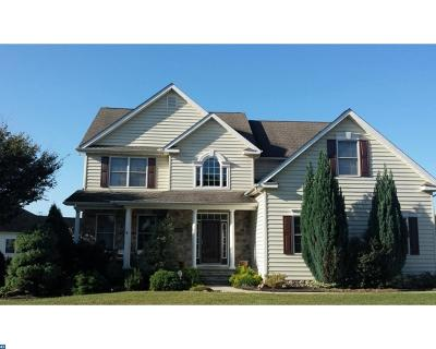 Magnolia Single Family Home ACTIVE: 322 Sedgewick Drive