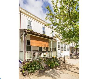 Single Family Home ACTIVE: 4353 Freeland Avenue