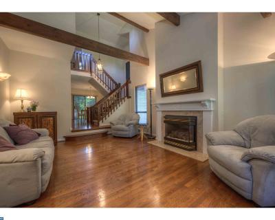 Media Single Family Home ACTIVE: 710 Pine Ridge Road