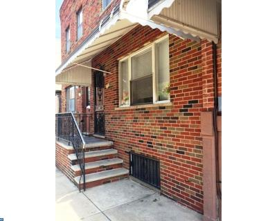 Condo/Townhouse ACTIVE: 2611 S 16th Street