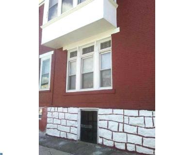 Condo/Townhouse ACTIVE: 5057 Summer Street