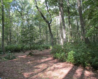 Clayton Residential Lots & Land ACTIVE: 700 Daisey Road
