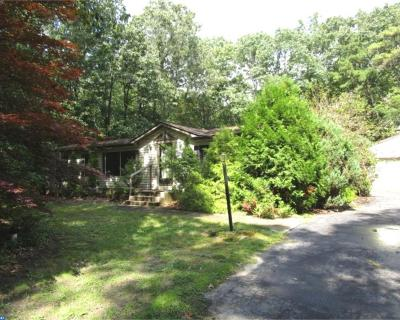 Single Family Home ACTIVE: 695 Coles Mill Road