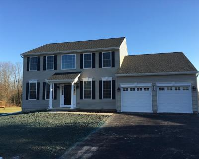 Quakertown PA Single Family Home ACTIVE: $429,990